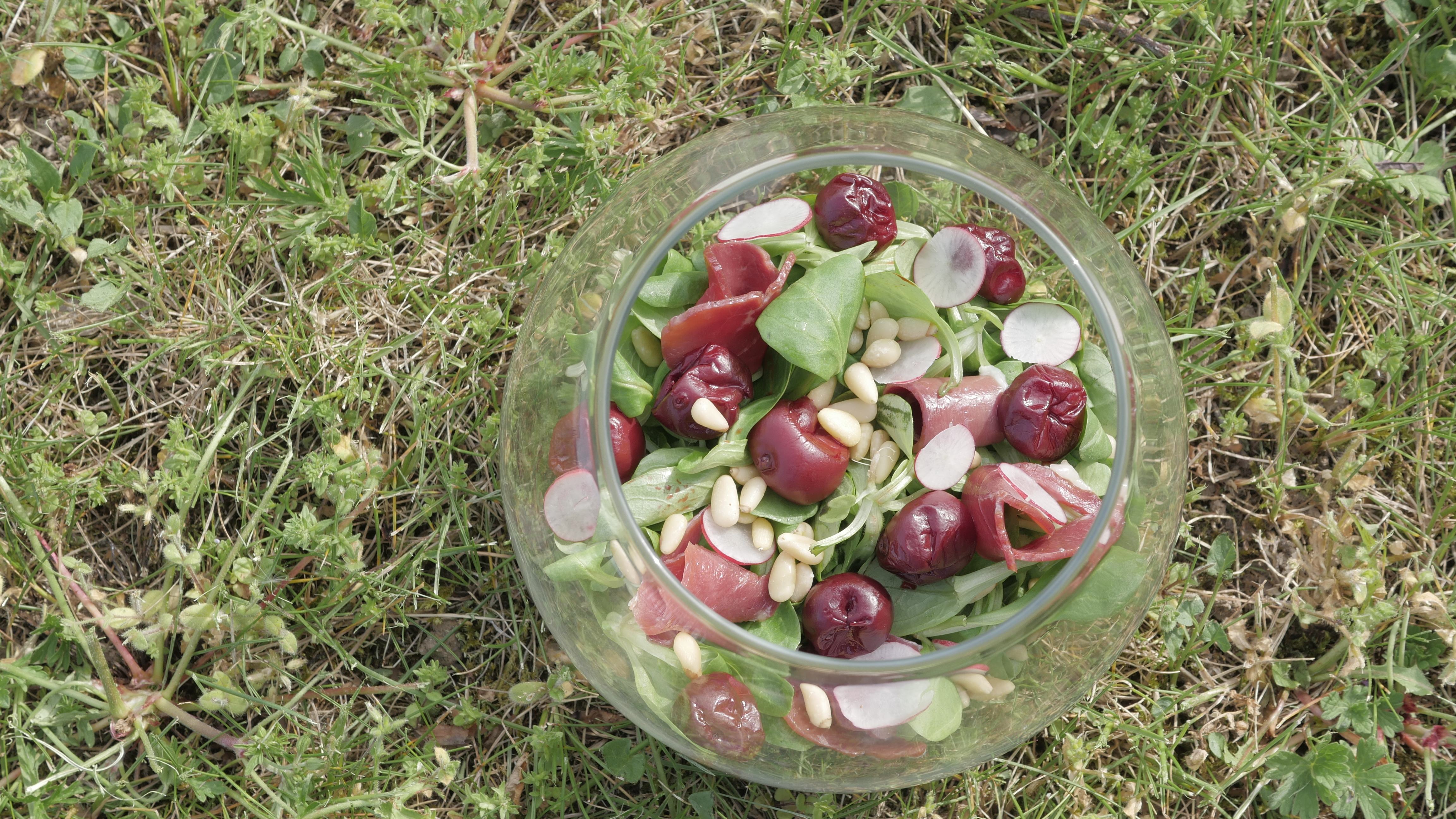 cookinmovie-salade-cerise-2