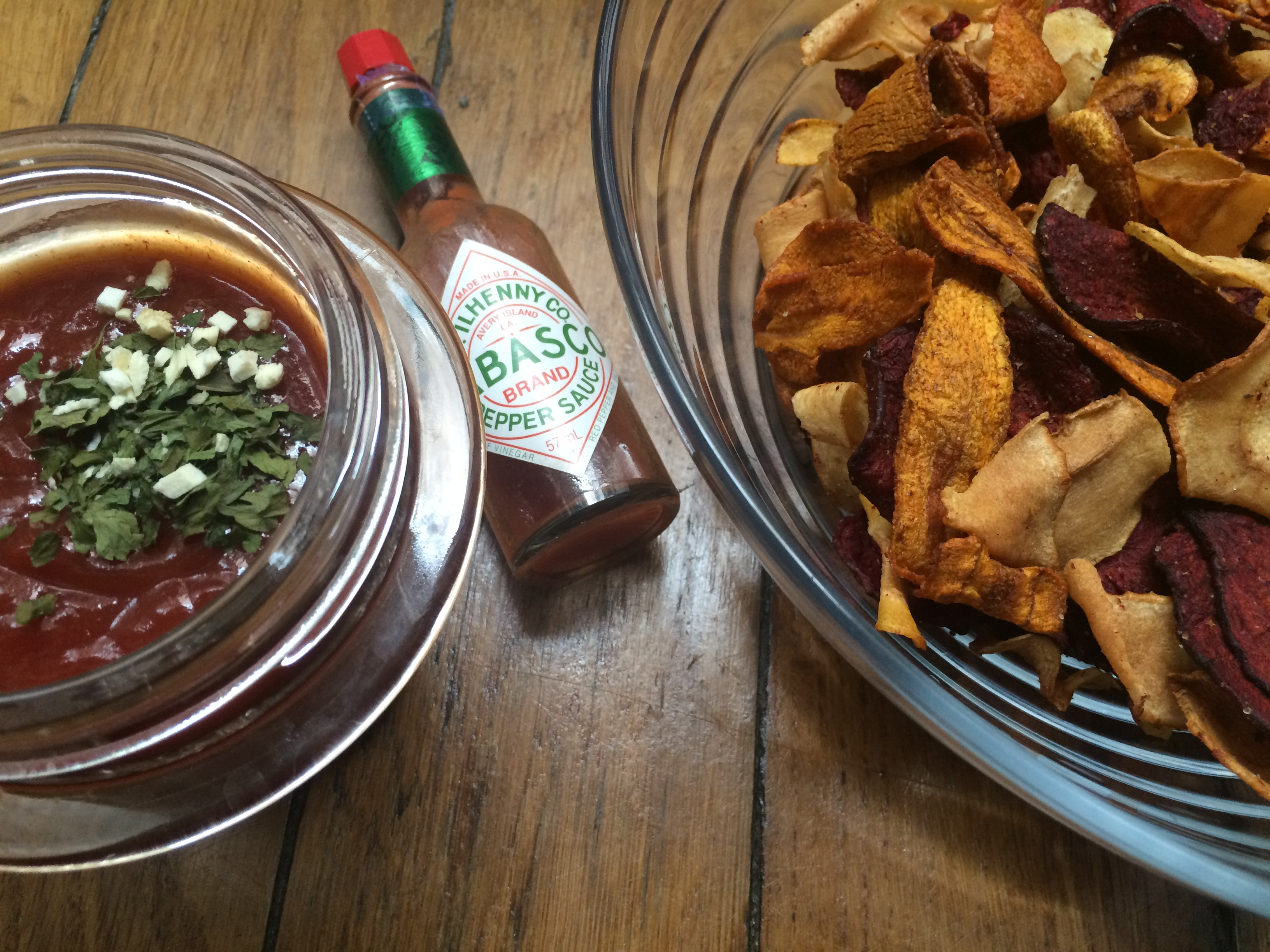 cookinmovie-chips-maison-ketchup-2